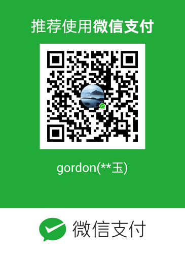 mm_facetoface_collect_qrcode_1556454954832.png